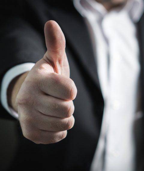 Despacho de abogados confiable a tu disposición