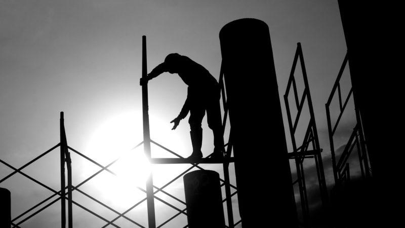 construction-1921518_1280